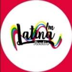 Logo da emissora Latina Radio FM