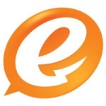 Logo da emissora Radio Del Estudiante 98.1 FM