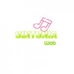 Logo da emissora Rádio Sintonia Web PM