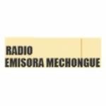 Logo da emissora Radio Emisora Mechongué 90.5 FM