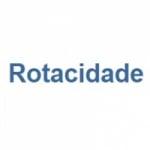 Logo da emissora Rotacidade