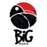 Logo da emissora Radio Big 2 91.5 FM