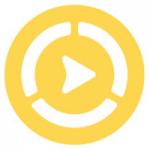 Logo da emissora Rádio Inova