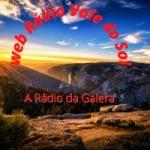 Logo da emissora Web Rádio Vale Do Sol