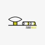Logo da emissora Rádio Tubbo Music
