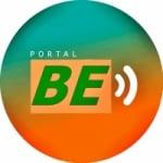 Logo da emissora Rádio Portal Boa Esperança