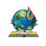 Logo da emissora Rádio Restauração Online