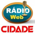 Logo da emissora Rádio Cidade Católica