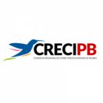 Logo da emissora Rádio Creci PB