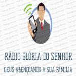Logo da emissora Rádio Glória Do Senhor