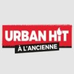 Logo da emissora Urban Hit À L'ancienne
