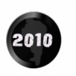 Logo da emissora Generations 2010