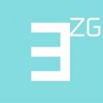 Logo da emissora Radio Enter Zagreb 99 FM