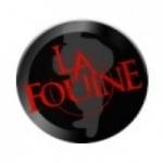 Logo da emissora Generations La Fouine