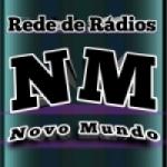Logo da emissora Rádio A Bíblia Em Áudio