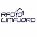 Logo da emissora Radio Limfjord 107.8 FM