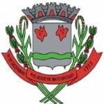 Logo da emissora Rádio Câmara Municipal de Rio Verde de MT
