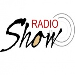 Logo da emissora Radio Show 95.1 FM