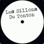 Logo da emissora Webradio Les Sillons De Tonton