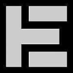 Logo da emissora Radio KEFX 88.9 FM