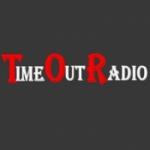 Logo da emissora Time Out Radio