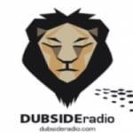 Logo da emissora Dubside Radio
