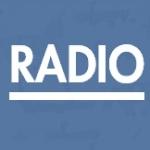 Logo da emissora Radio Basso 102.8 FM