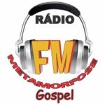 Logo da emissora Rádio Metamorfose 2 FM