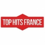 Logo da emissora Top Hits France