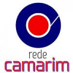 Logo da emissora Rede Camarim