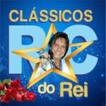 Logo da emissora Rádio Clássicos do Rei