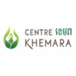 Logo da emissora Radio Samleng Khemara