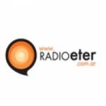 Logo da emissora Radio Eter
