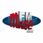 Logo da emissora Meuse 95.0 FM
