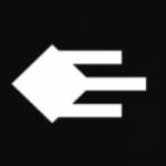 Logo da emissora Radio Transistor