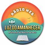 Logo da emissora Rádio Web Luz Do Amanhecer