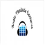 Logo da emissora Web Rádio Plenitude Cantares
