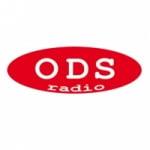 Logo da emissora ODS Radio 101.5 FM