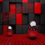 Logo da emissora Rádio Mix 2021