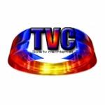 Logo da emissora Rádio TV Cordeiro