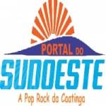 Logo da emissora Rádio Portal Sudeste