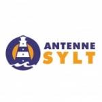 Logo da emissora Antenne Sylt 99.1 FM