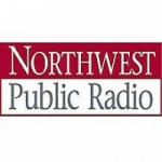 Logo da emissora Radio KNWO 90.1 FM