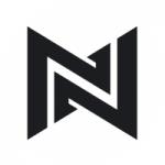 Logo da emissora Rádio Neonzy