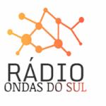Logo da emissora Web Rádio Ondas Do Sul