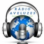 Logo da emissora Rádio Aveluzes