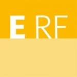 Logo da emissora ERF Plus DAB