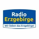 Logo da emissora Erzgebirge 107.2 FM