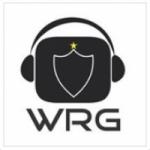 Logo da emissora Galo Webrádio