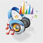 Logo da emissora Rádio Barras Web